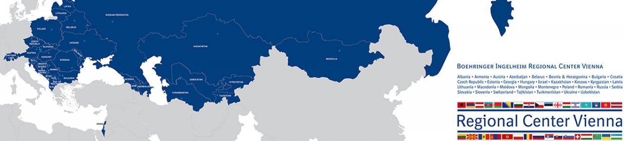 RCV_Landkarte