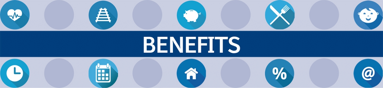 Icon Benefits Header